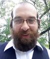 Yisroel Eisenbach