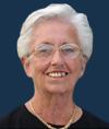 Ann Gallelli