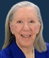 Arlene Feldmeier