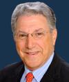 Dennis Cucinella