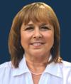 Faye Thorpe
