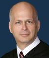 Howard Gerber