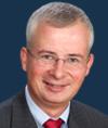 Joern Malte Stoeckhert