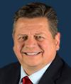 Paul Jonke