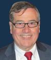 Robert Freehill