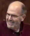 Stuart Tiekert