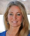 Suzanne McDonough
