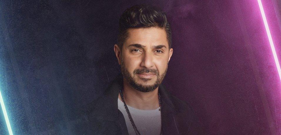 RadioJavan com - The Best Persian Music 24/7, Persian Radio