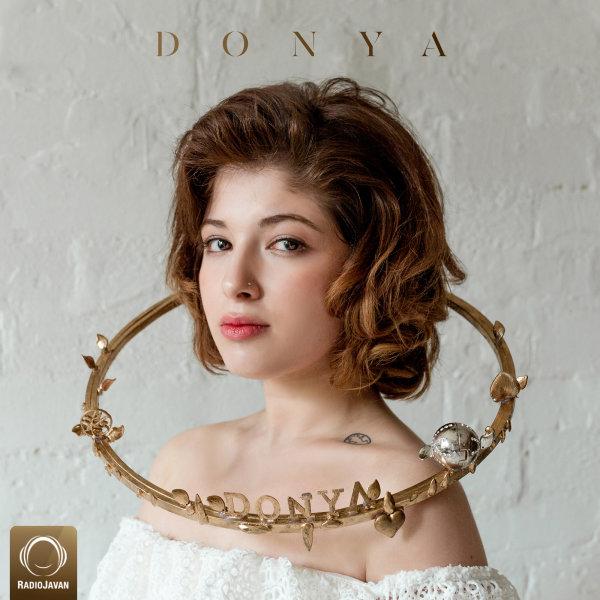 Donya MP3s, Videos, Albums, Events- RadioJavan com