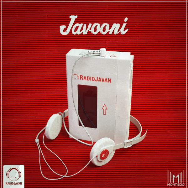 Persian & Iranian Music, Download Free Music - RadioJavan com