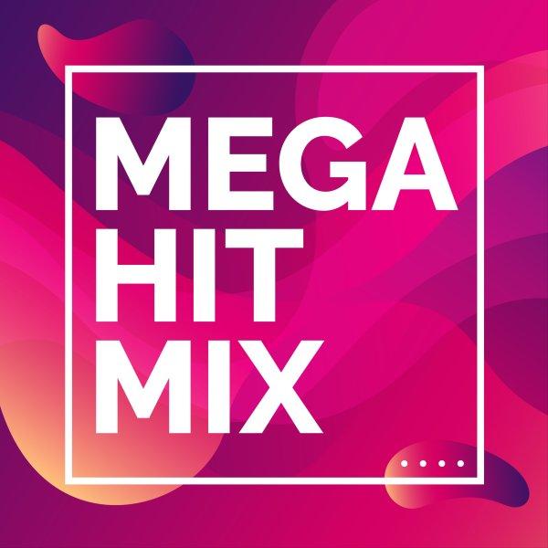 Mega Hit Mix' MP3 Playlist - RadioJavan com