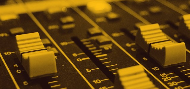 Podcasts, Download DJ Mixes - RadioJavan com