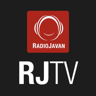 RJTV - RadioJavan com