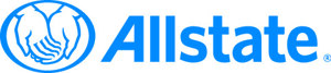 Official Sponsor - Allstate Insurance's Logo