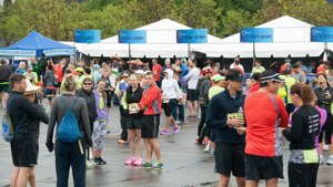 Packet Pickup Locations / Hours