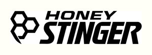 Official Sponsor - Honey Stinger's Logo
