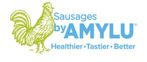 AmyLu Sausages