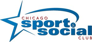 Chicago Sport & Social Club