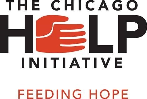 Chicago Help Initiative's Logo