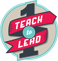 <i>Teach One to Lead One</i><sup>®</sup>