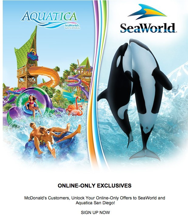 Seaworld Parks Coupons, Promo Codes & Deals 2019 - Groupon