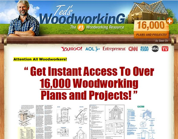 Woodworking Plans Tv Stand : Protein Powder The Correct Choices For 2012