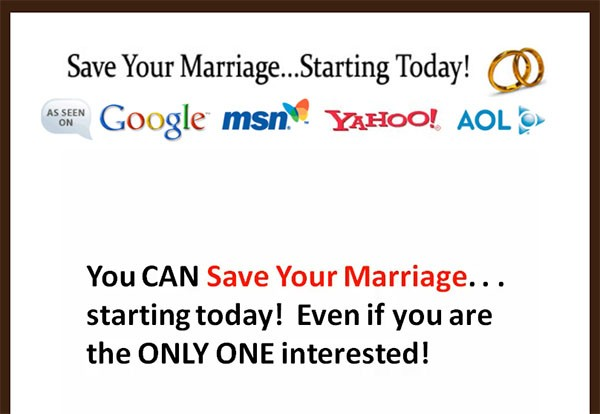 How To Fix A 10 Year Marriage : Seeking To Obtain Vending Routes On Sale Visit This Article Before Anything Else