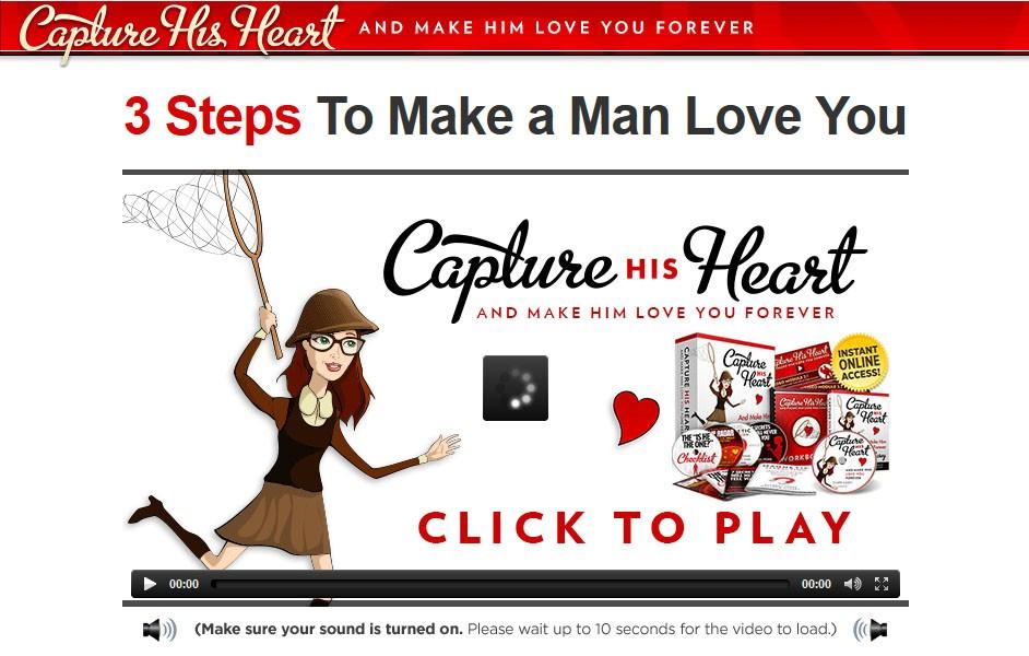 dating secrets male mind