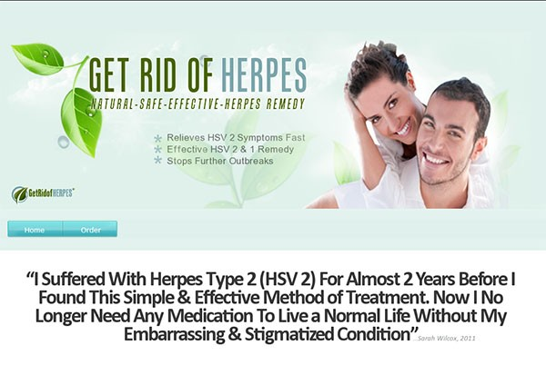 Minerals Used Cure Herpes : Best Natural Supplements To Increase Male Libido