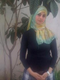 Cherche femme divorcee en tunisie
