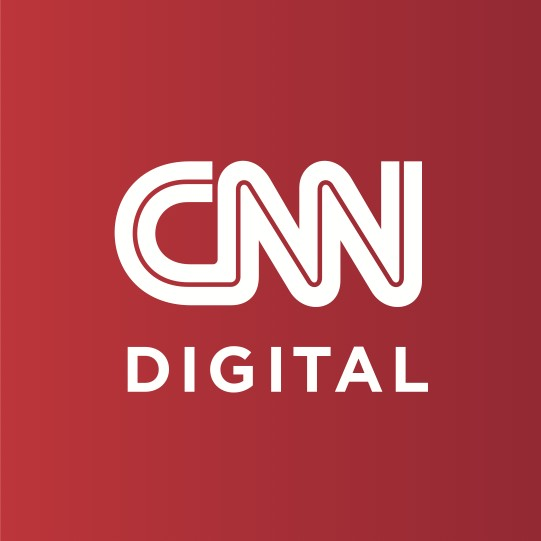 Cover photo for CNN