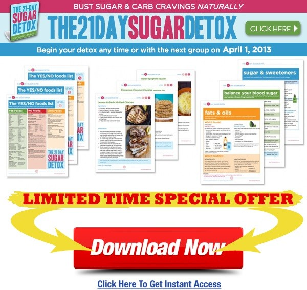Ketosis Diet Meal Planner : Cleanse Your Body With An Easy Body Cleanse Detox