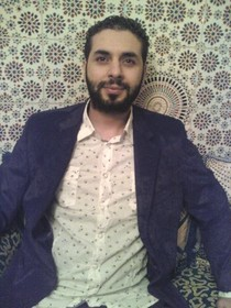 Femme canadienne cherche homme tunisien pour mariage