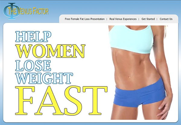 Reduce belly fat rapidly image 8