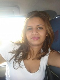 Cherche femme pour mariage marocaine en france avec photo