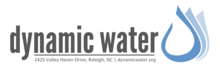 Dynamic Water