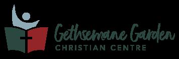 Ggcc logo reach.original