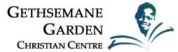 Gethsemane Garden Christian Centre