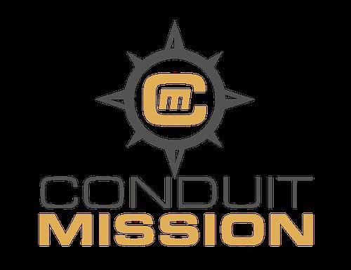 Logo-final-resizedoriginal