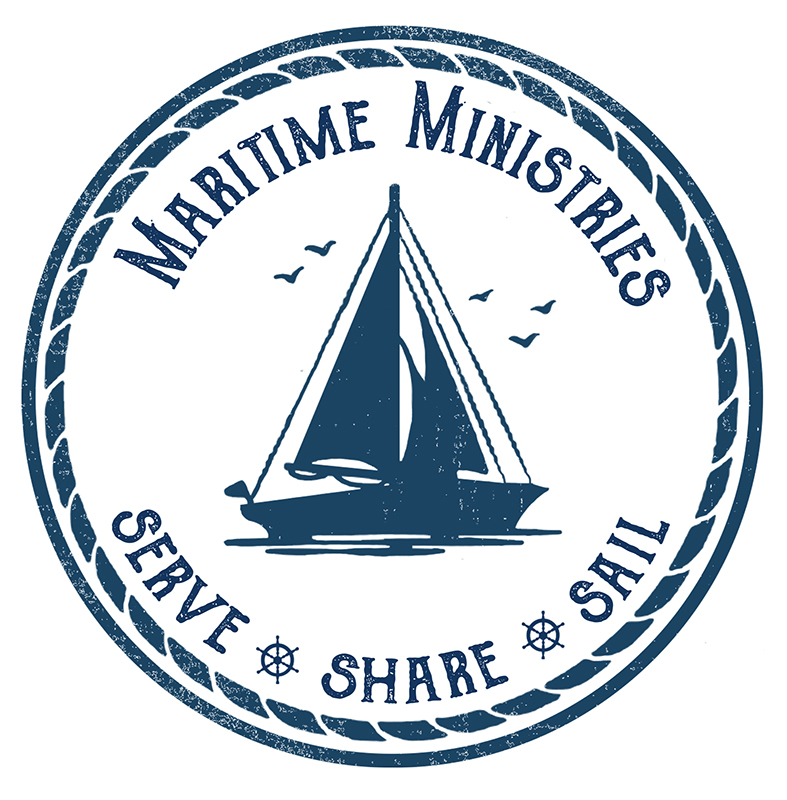 Maritime_ministriesoriginal