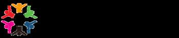Ct logo l.toolbar.original