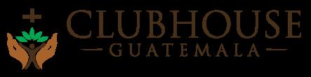 Clubhouse-guatemala_logo-horizontaloriginal