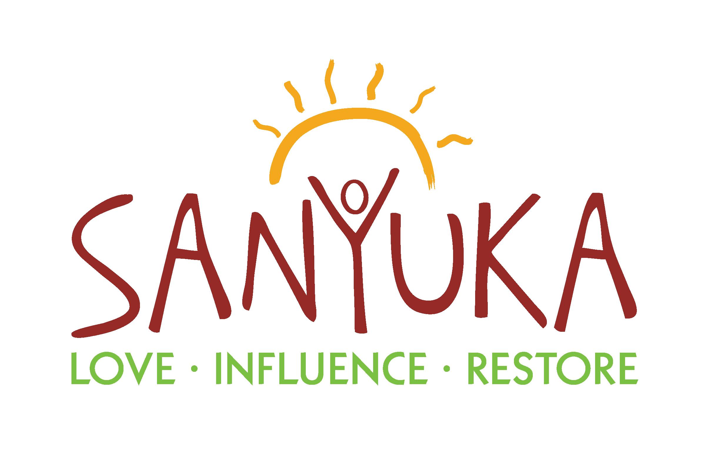 Sanyukafinaloriginal