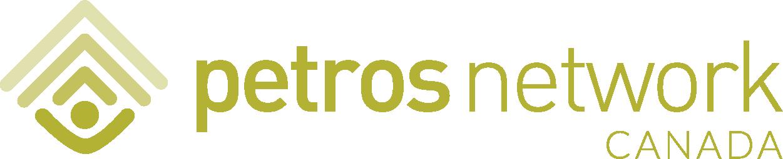 Pn_logo-canada-green-300original