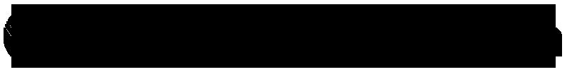Cc-logo-horizontal-blackoriginal