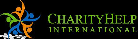 Chi_logo_5original