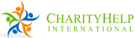CharityHelp International, Inc