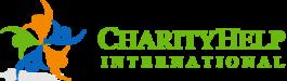 CharityHelp International, Inc
