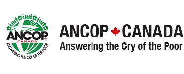 Ancop_logo-2original
