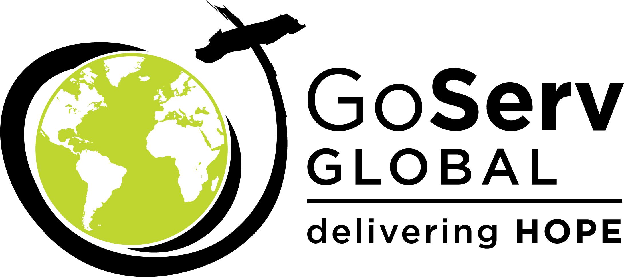 Goserv global logo color.original